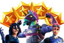 "Photo of Fortnite Leak Hints ""Annual Pass"", One-Time Purchase Key To All Battle Passes Within a Year"