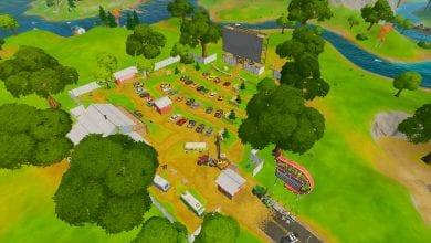 Photo of Fortnite's Risky Reels Bound to Change Very Soon