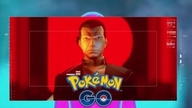 Photo of Pokemon Go Team Rocket Boss Giovanni can be Defeated with one Pokemon