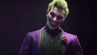 Photo of Mortal Kombat 11 Joker Release Date and Cross-play Revealed