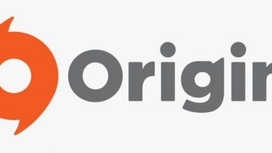 Photo of EA's Origin Holiday Sale is Live With Up To 75% Off