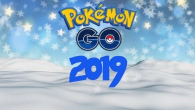 Photo of Pokemon Go Celebrate 2019 Special Research Tasks and Rewards