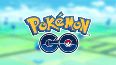 Photo of Pokemon Go All December Events, Christmas, New Year, Special Winter Event and More