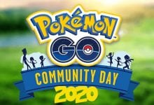Photo of Pokemon Go Community Day Events List 2020