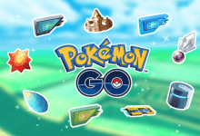 Photo of Pokemon Go Evolution Event and Raid Day Guide