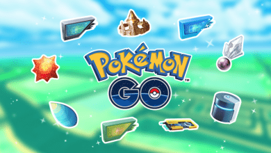 Photo of Pokemon Go Evolution Event Field Research Tasks and Rewards