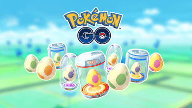 Photo of Pokemon Go Adventure Sync Hatchathon Event Guide
