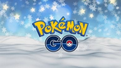 Photo of Pokemon Go Special Winter Weekend event Guide