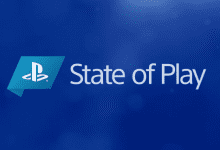Photo of Sony's Last State of Play Episode of 2019 Featuring new Game Reveals, Updates and More