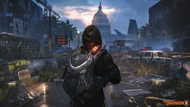 Photo of The Division 2 Title Update 6.1 adds Hardcore Mode, Full Patch Notes