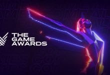 Photo of The Game Awards 2020 will take place on December 10
