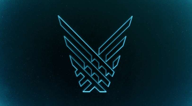The Game Awards 2019 will have ten new game announcements