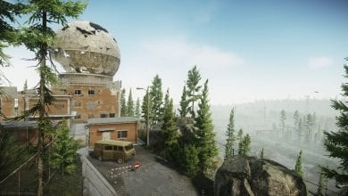 Photo of Escape From Tarkov Best Graphics Settings – Updated With Patch 0.12.6