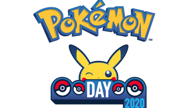 Photo of Pokemon Day February 27, New Events in Pokemon Go and Pokemon Masters