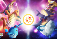 Photo of Pokemon Go Battle League Leaderboard to Show the Top 500 Trainers in the World