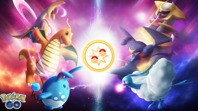 Photo of Pokemon Go Battle League Preseason Guide, Rank 1-10, Rewards, Encounters and More