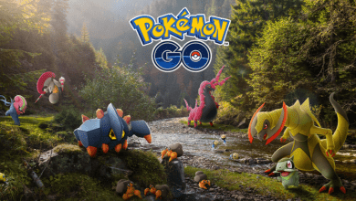 Photo of Pokemon Go New Unova Pokemon and Where to Find Them