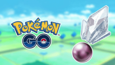 Photo of Pokemon Go Sinnoh Celebration 2020, Tasks and Rewards Included