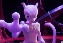 Photo of Pokemon: Mewtwo Strikes Back Evolution Movie Arrives only on Netflix