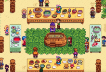 Photo of Stardew Valley Sold 10 Million Copies Worldwide