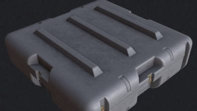 Photo of Escape From Tarkov: New Batch of Barter, Survival Items and Grenade Case Inbound