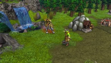 Photo of Warcraft 3: Reforged Seems A Complete Mess At This Moment
