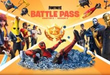 Photo of Fortnite Season 2: Deadpool Week 2 Challenges Leak