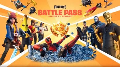 Photo of Fortnite: How to Acquire The Deadpool Skin?