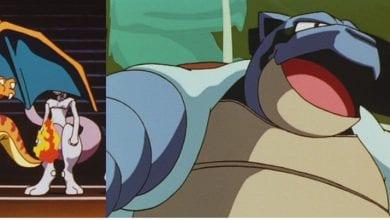 Photo of Pokemon Go Pokemon Day Event, Clone Pokemon, Two Special Trades Per Day, Party Hat Pokemon and More