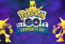 Photo of Pokemon Go Abra Community Day and Special Research Investigating Illusions