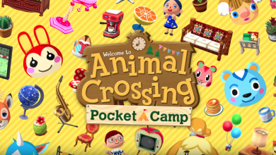Photo of GDC 2020 Nintendo's Animal Crossing: New Horizons Behind the Scenes Registration