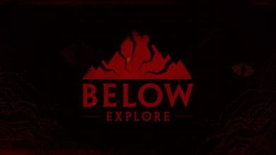 Photo of Below is Coming to PlayStation 4 this Spring