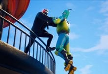 Photo of Fortnite Season 2 Chapter 2 Patch Notes – Trailers Included