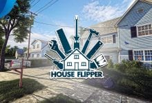 Photo of House Flipper PS4 Launch Trailer