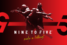 Photo of Nine To Five First Dev Video Update Arrived