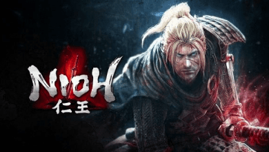 Photo of NIOH has Sold Over 3 Million Copies Worldwide