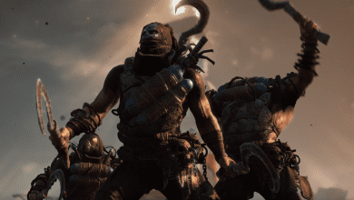 Photo of Outriders Coming to PS5, PS4, Xbox Series X, Xbox One and PC Holiday 2020
