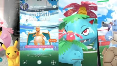 Photo of Pokemon Go Clone Pokemon List, How They Look and More