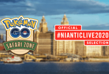 Photo of Niantic and Pokemon Go's Misleading Advertising Led to Breaking the UK ASA Guidance