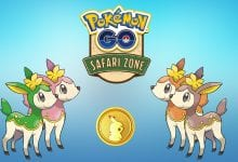 Photo of Pokemon Go Three New Safari Zones, New Way to Earn PokeCoins and Deerling Might Be Coming Soon