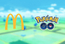 Photo of Pokemon Go and McDonald's Sponsored Locations in LATAM
