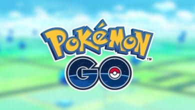 Photo of Pokemon Go Free Promo Code and Gifts By Niantic