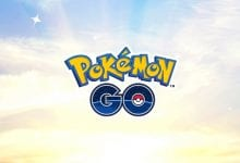 Photo of Pokemon Go Friendship Event Guide, Start Time, Bonuses and Tips
