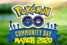 Photo of Pokemon Go Community Day March 2020, Voting Wish List