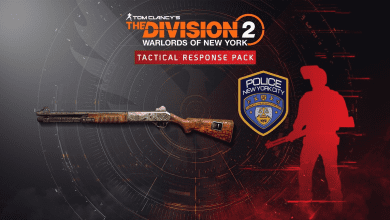 Photo of The Division 2 Warlords DLC Will Bring Players Back to New York