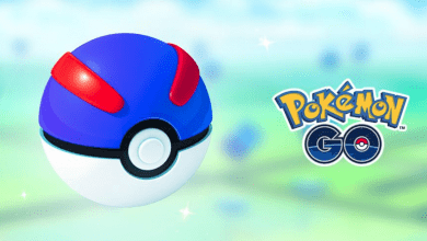Photo of Pokemon Go: x50 Great Balls for 1 PokeCoin