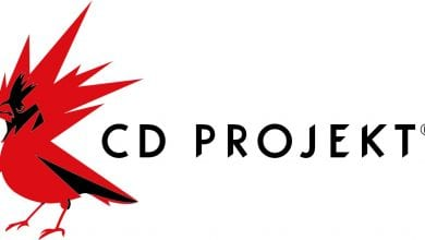Photo of CD Projekt Red To Help The Fight Against The Coronavirus in Poland With a Donation of $977,000
