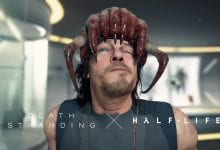 Photo of Nvidia will giveaway Death Stranding copy with the purchase of RTX Graphic Cards