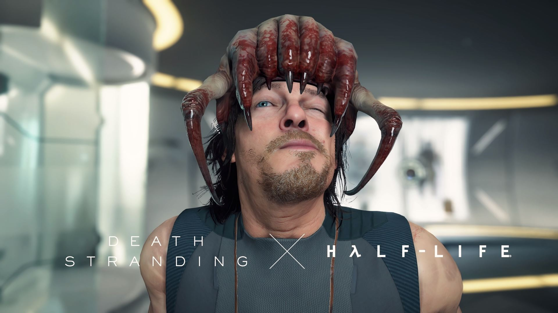 Nvidia releases latest 'Game Ready' driver and announces RTX Death Stranding bundle