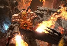 Photo of Doom Eternal Update 3 Available To Download – Patch Notes
